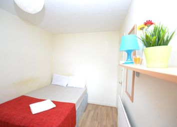 Thumbnail Room to rent in Norton Hse, Bigland Street, London