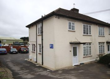 Thumbnail 1 bed flat to rent in Station Road, Princes Risborough