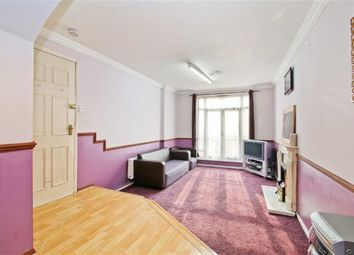 Thumbnail 7 bed town house for sale in Garnet Walk, Beckton, London