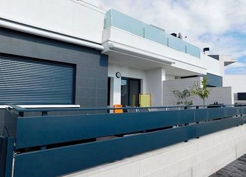 Thumbnail 3 bed town house for sale in Orihuela Costa, Valencia, Spain