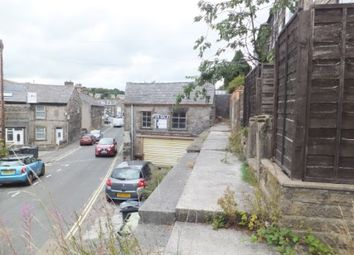 Thumbnail Warehouse for sale in Lightwood Road, Buxton