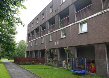 Thumbnail 3 bed maisonette for sale in Millford Drive, Linwood, Paisley