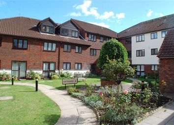 Thumbnail 1 bed property for sale in Cobbinsbank, Farm Hill Road, Waltham Abbey, Essex