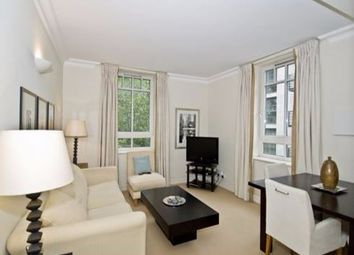 Thumbnail 2 bed flat for sale in Marsham Street, London