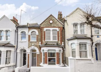 5 bed property for sale in Glycena Road, London SW11