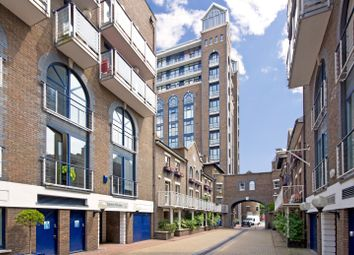 Thumbnail 2 bed flat for sale in Coral Way, London