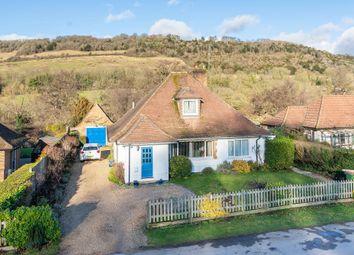 3 bed detached bungalow for sale in Castle Gardens, Dorking RH4