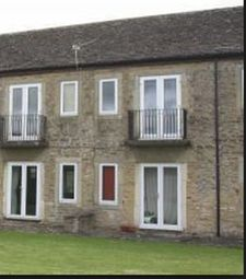 Thumbnail 1 bed property to rent in Keynell Court, Yatton Keynell, Chippenham