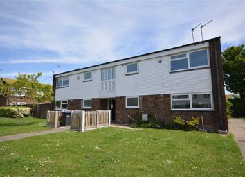 Thumbnail 1 bedroom flat for sale in Linley Road, Broadstairs, Kent