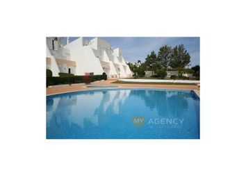 Thumbnail 3 bed semi-detached house for sale in Albufeira E Olhos De Água, Albufeira E Olhos De Água, Albufeira
