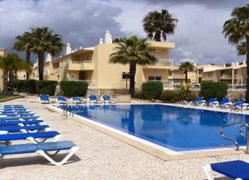 Thumbnail Apartment for sale in Vale Parra, Algarve, Portugal
