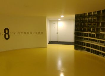 Thumbnail Studio to rent in 150 New Street, Birmingham