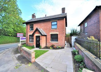 Thumbnail 2 bed cottage for sale in Corner House, Lodge Lane, Clifton, Preston, Lancashire