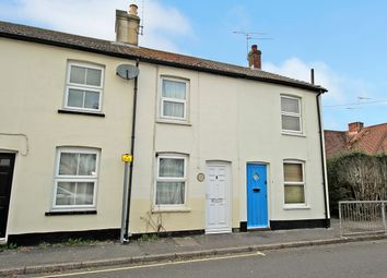 Thumbnail 2 bedroom cottage to rent in Victoria Road, Alton