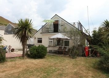Thumbnail 3 bed detached house for sale in Hornick Hill, High Street, St Austell, Cornwall
