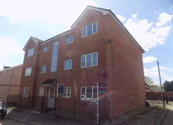 Thumbnail 2 bedroom flat to rent in Gresham Court, Bolton