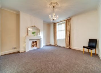 3 bed terraced house for sale in Aldborough Street, Blyth NE24