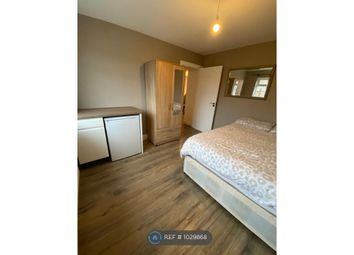 Room to rent in Gaywood, Essex SS15