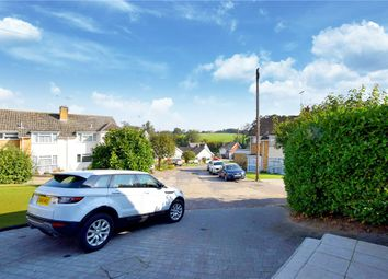 4 bed detached house for sale in Shellcroft, Colne Engaine, Colchester CO6