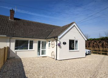 Thumbnail 3 bed semi-detached house for sale in Manor Lane, Gotherington, Cheltenham