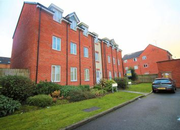 Thumbnail 2 bed flat to rent in Ceres Chase, Farnworth, Bolton