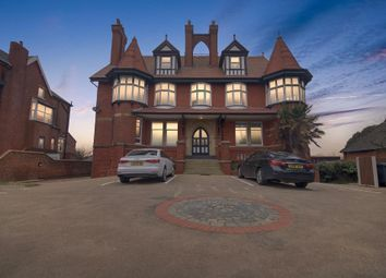 Thumbnail 2 bed flat for sale in 47 Cambridge Road, Southport, England