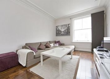 Thumbnail 1 bed flat to rent in Park Mansions, Knightsbridge