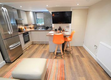 Thumbnail 1 bed terraced house to rent in Main Street, Keyworth, Nottingham
