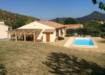 Thumbnail 2 bed property for sale in Languedoc-Roussillon, Aude, Exclusif Ginoles