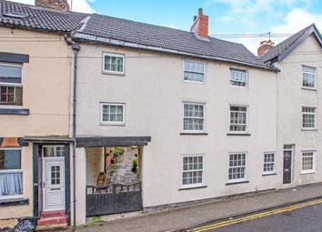 Thumbnail 6 bedroom semi-detached house for sale in Windsor Lane, Knaresborough, North Yorkshire, .