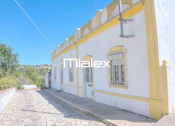Thumbnail 3 bed villa for sale in Santa Bárbara De Nexe, Santa Bárbara De Nexe, Portugal