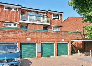 Thumbnail 2 bedroom flat for sale in Timpson Road, Portsmouth