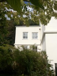 Thumbnail 2 bed semi-detached house to rent in Shorncliffe Lodge, Undercliff, Sandgate, Folkestone