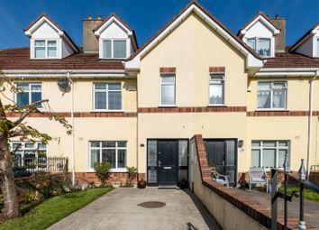 Thumbnail 4 bed terraced house for sale in 12 Hollywell, Poppintree, Dublin City, Dublin, Leinster, Ireland
