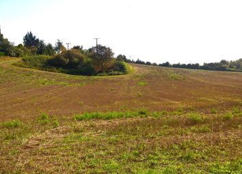 Thumbnail Farm for sale in Bungay Road, Scole, Diss