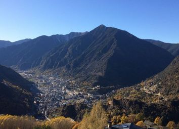 Thumbnail 3 bed terraced house for sale in Ad700, Andorra