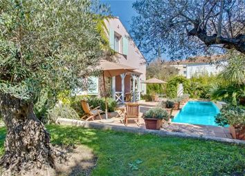 Thumbnail 5 bed property for sale in Saint-Tropez, Var, French Riviera, 83990
