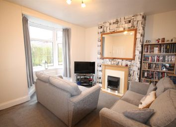 2 bed terraced house for sale in Coronation Terrace, Willington, Crook DL15