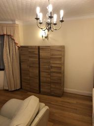 Thumbnail 2 bed shared accommodation to rent in Hendon Central, London