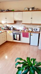 Thumbnail 4 bed shared accommodation to rent in Park Grove Road, London