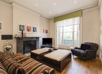 Thumbnail 5 bed semi-detached house for sale in Priory Road, London