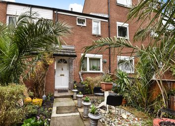 Thumbnail 2 bed property for sale in Marsland Close, London