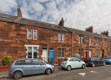 Thumbnail 3 bed flat to rent in Mansfield Avenue, Musselburgh