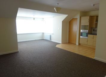 2 bed flat to rent in The Potteries, Middlesbrough TS5