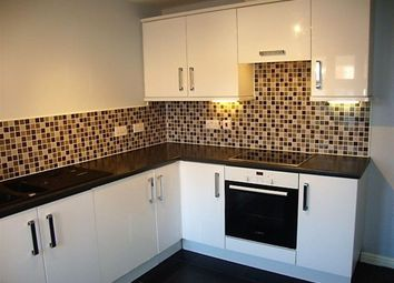 Thumbnail 3 bed terraced house to rent in Blaen Bran Close, Cwmbran