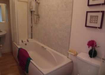 Thumbnail 2 bed terraced house to rent in Redruth St, Burnley
