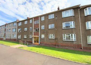 Thumbnail 2 bed flat to rent in Cameron Court, Parkhill Drive, Rutherglen, Glasgow