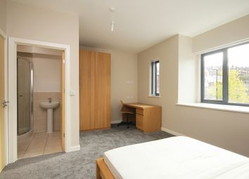 Thumbnail Room to rent in 2 Well Meadow Drive, City Centre, Sheffield