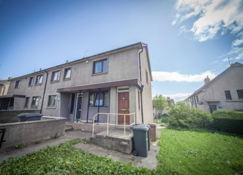 Thumbnail 5 bed flat to rent in Craigievar Crescent, Aberdeen, 7De