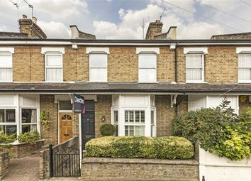 Thumbnail 2 bed property for sale in Avenue Road, Hampton
